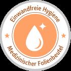flutees_medizinische-hygiene