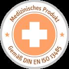 flutees_medizinisches-produkt